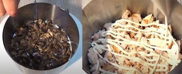 салат-обжорка-с-копченой-курицей-и-грибами-6