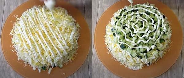 салат-обжорка-с-курицей-и-сухариками-7