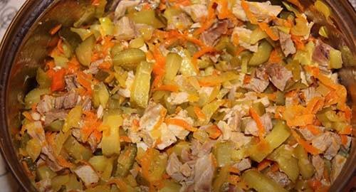 салат-обжорка-с-курицей-классический-3
