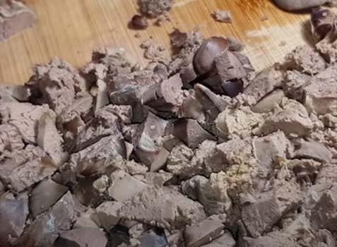 салат-обжорка-с-куриной-печенью-2