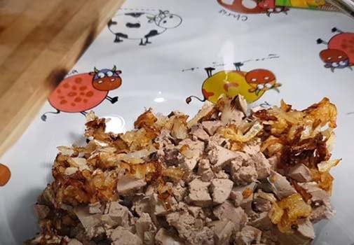 салат-обжорка-с-куриной-печенью-3