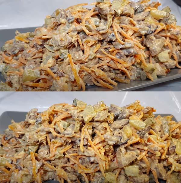 салат-обжорка-с-куриной-печенью-6