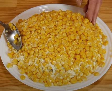 салат-подсолнух-с-курицей-и-картошкой-9