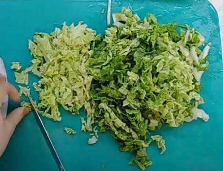 салат-с-куриной-грудкой-и-кукурузой-10