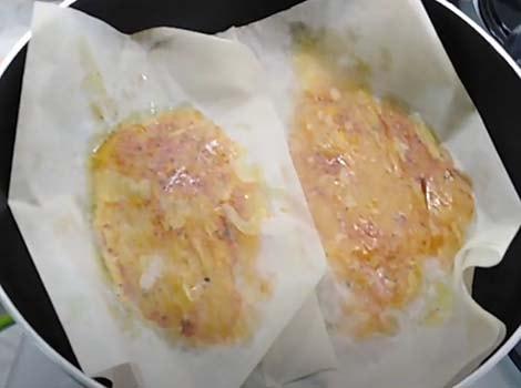 салат-с-куриной-грудкой-и-кукурузой-6