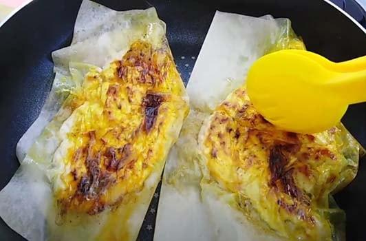 салат-с-куриной-грудкой-и-кукурузой-7