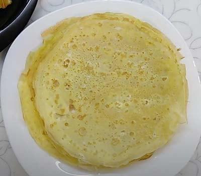 салат-с-куриной-грудкой-и-кукурузой-9