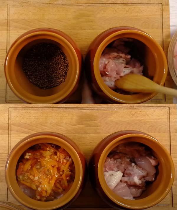 гречка-с-курицей-и-грибами-рецепт-3