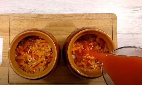 гречка-с-курицей-и-грибами-рецепт-5