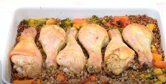 гречка-с-курицей-и-овощами-6