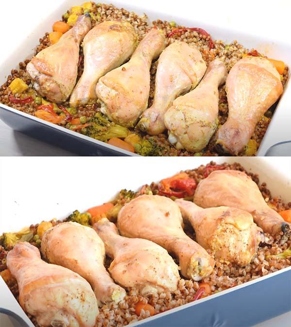 гречка-с-курицей-и-овощами-7