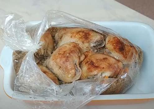 гречка-с-курицей-в-рукаве-8