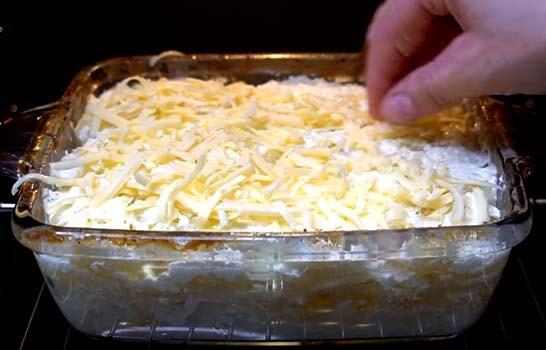 картофельная-запеканка-с-курицей-в-духовке-6