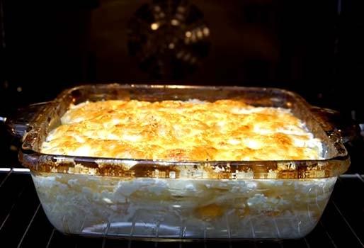 картофельная-запеканка-с-курицей-в-духовке-7