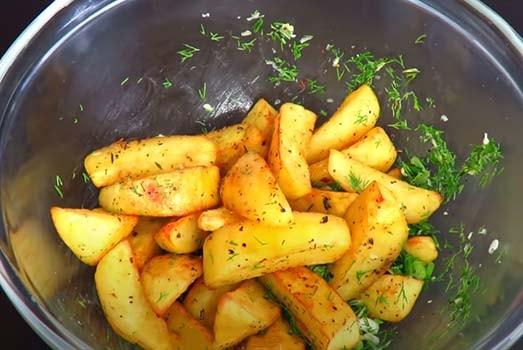 картошка-по-деревенски-с-курицей-4
