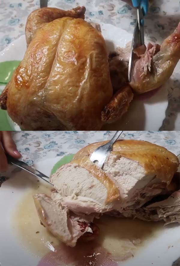 курица-на-соли-в-духовке-целиком-6