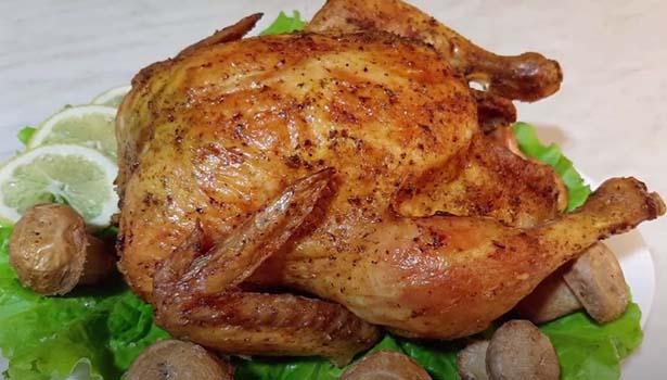 курица-на-соли-в-духовке-рецепт-6