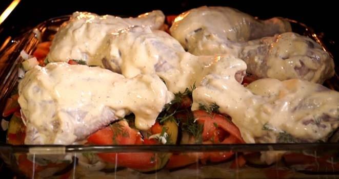 курица-с-баклажанами-в-духовке-рецепт-9