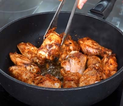 курица-с-кабачками-в-духовке-рецепт-2