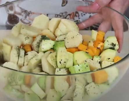 курица-с-картофелем-и-овощами-3