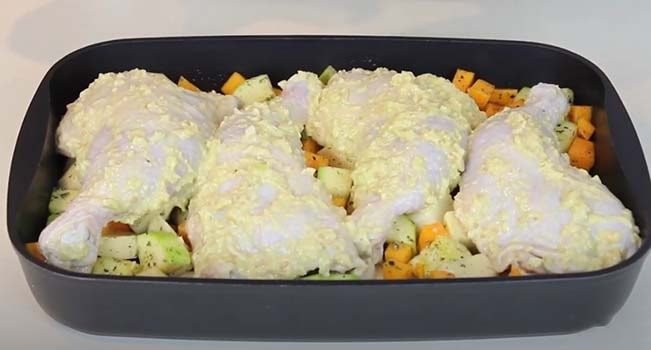 курица-с-картофелем-и-овощами-5