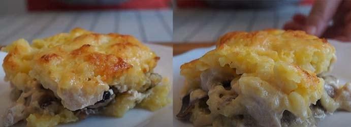 курица-с-картошкой-и-грибами-в-духовке-13
