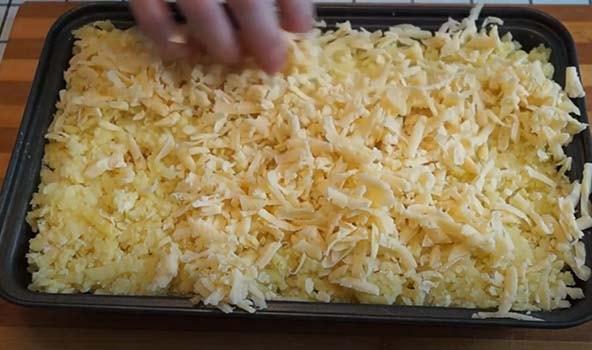 курица-с-картошкой-и-грибами-в-духовке-8