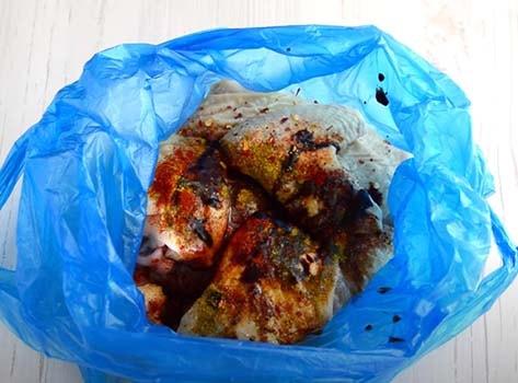 курица-запеченная-с-овощами-в-духовке-2