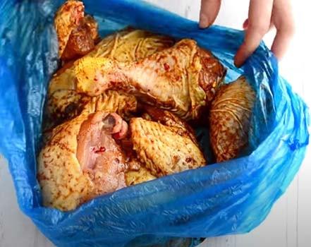 курица-запеченная-с-овощами-в-духовке-3