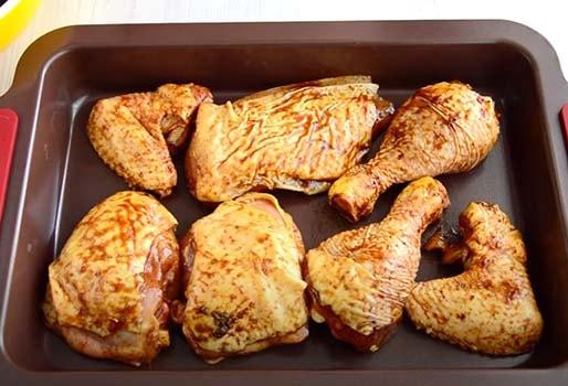 курица-запеченная-с-овощами-в-духовке-4