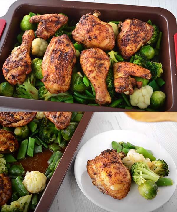 курица-запеченная-с-овощами-в-духовке-8