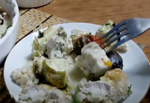 овощное-рагу-с-курицей-в-духовке-11