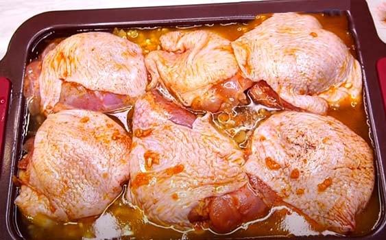 перловка-с-курицей-в-духовке-6
