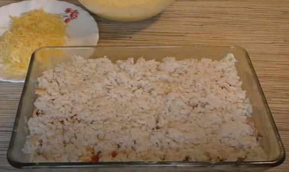рис-с-курицей-и-грибами-рецепт-5