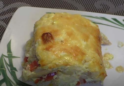 рис-с-курицей-и-грибами-рецепт-8