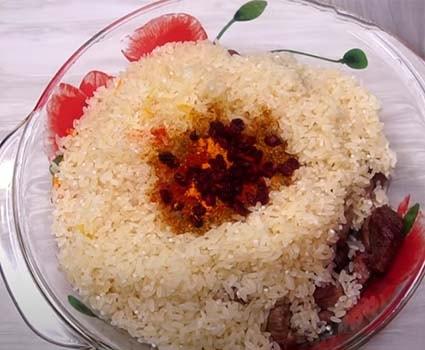 рис-с-курицей-в-рукаве-4