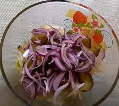 салат-аля-нисуаз-с-печенью-трески-2