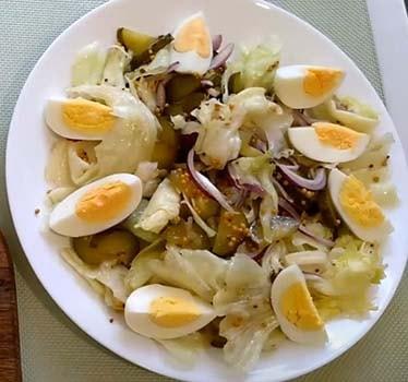 салат-аля-нисуаз-с-печенью-трески-5