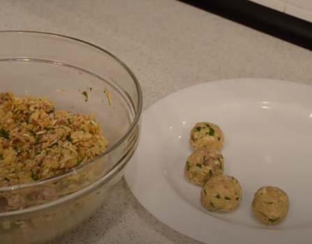 салат-из-печени-трески-классический-4