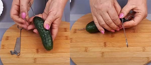салат-из-печени-трески-с-рисом-и-кукурузой-2