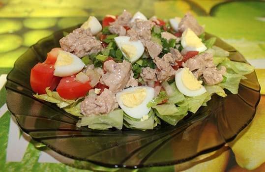 салат-из-печени-трески