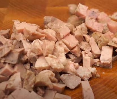 салат-из-тресковой-печени-с-яйцом-в-корзиночках-2