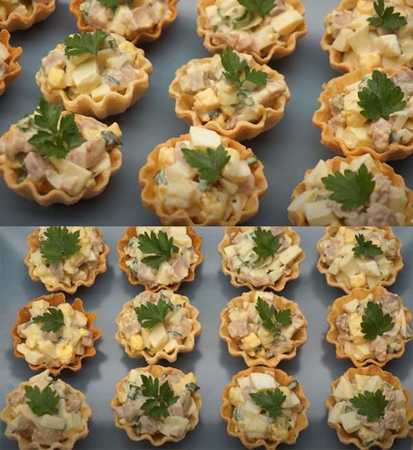 салат-из-тресковой-печени-с-яйцом-в-корзиночках-6