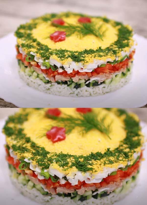 салат-с-тресковой-печенью-и-рисом-12