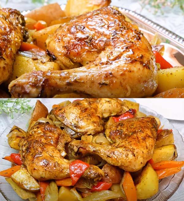 запеченная-курица-с-овощами-в-духовке-12