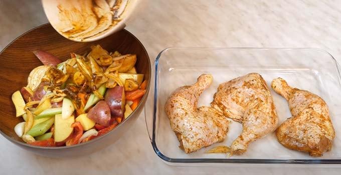 запеченная-курица-с-овощами-в-духовке-7