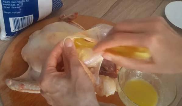 жареная-курица-на-соли-2