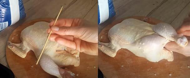 жареная-курица-на-соли-3