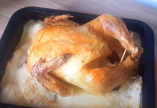 жареная-курица-на-соли-5
