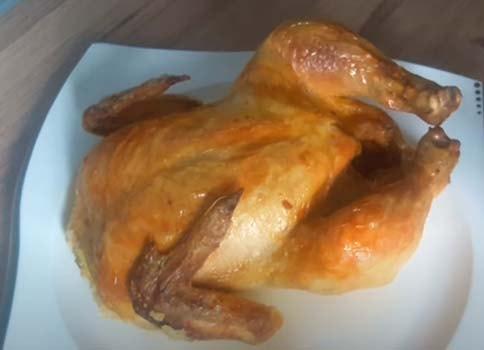 жареная-курица-на-соли-6